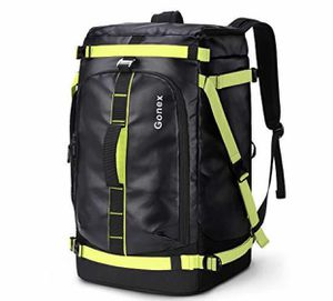 Waterproof Backpack Bag Large Capacity for Ski,Hiking or Camping for Sale in Burlington, NC