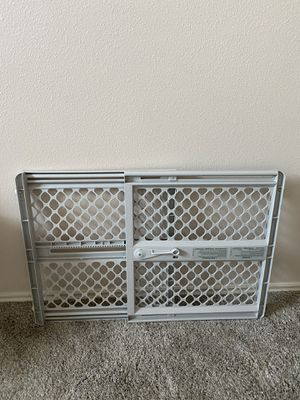 Safety gate for Sale in Tulsa, OK