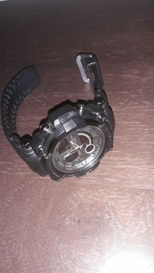 G-Shock for Sale in Alexandria, VA