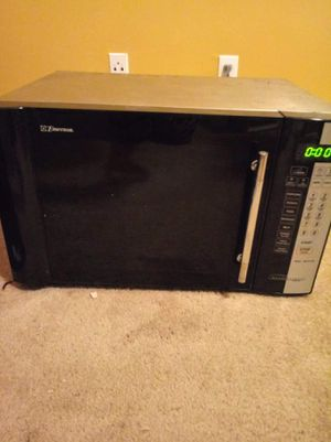 New Emerson Microwave for Sale in Nashville, TN