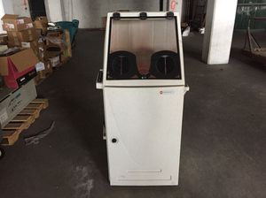 Powder Recycling Cabinet for Sale in Knoxville, TN
