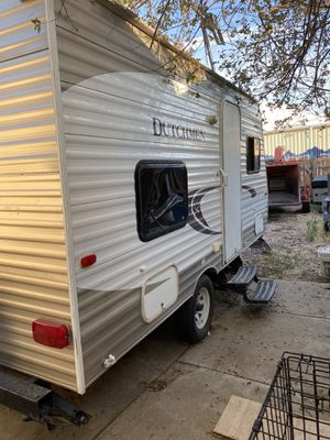 2012 camper for Sale in Denver, CO