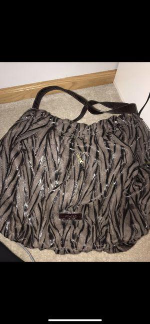 Co-Lab Tote Bag for Sale in Mokena, IL