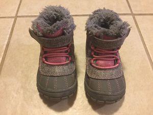 Snow Boots for Sale in Virginia Beach, VA
