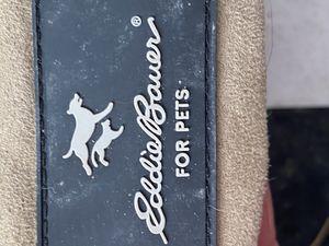 Eddie Bauer dog beds! for Sale in Wenatchee, WA