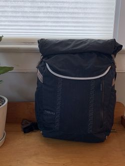 Timbuk2 Lux Waterproof Backpack for Sale in Durham,  NC