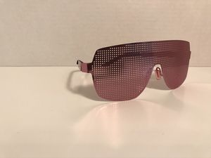 High fashion sunglasses for Sale in St. Louis, MO
