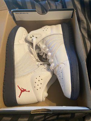 Jordan 1 for Sale in Pflugerville, TX