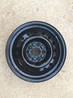 "New Dorman 16x6.5"" Steel Wheel for Sale in Watauga, TX"