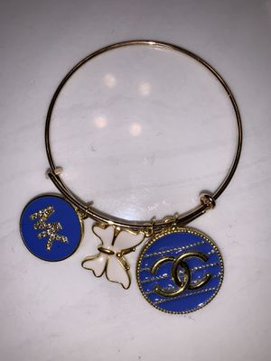 Charm bracelet for Sale in Atlanta, GA