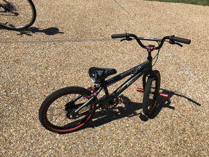 Kids bike for Sale in Glen Allen, VA