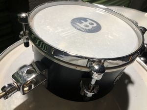Meinl Drummer Snare Timbale - Snare Triggers On/Off for Sale in Pico Rivera, CA