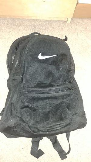 Nike mesh backpack (new) for Sale in Auburn, WA