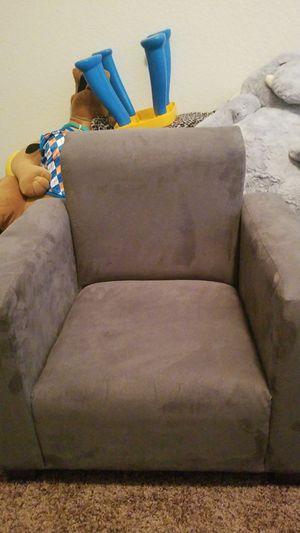 Kids Chair for Sale in Clovis, CA
