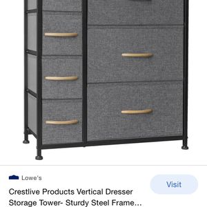 Dressers With Different Colors And Sizes for Sale in Hanford, CA