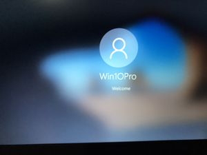 Windows 10 Pro for Sale in Coppell, TX