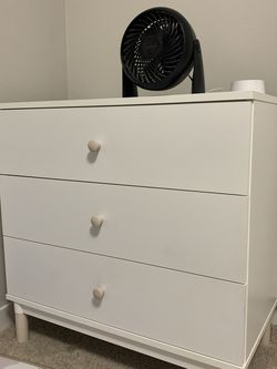 Babyletto Changing Table for Sale in Portland,  OR