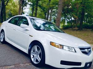 2005 Acura TL for Sale in Bedford, NH