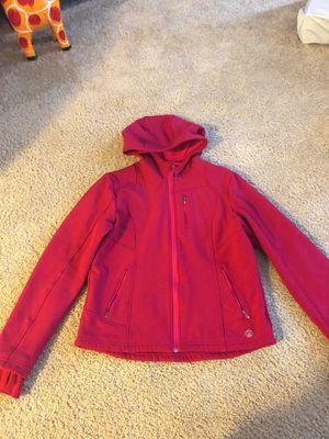Light Jacket hoodie for ladies for Sale in Westland, MI