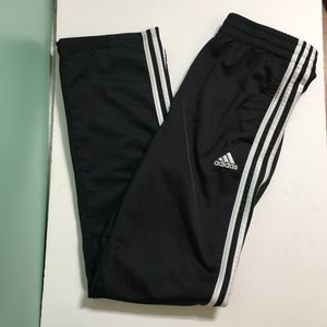 Adidas kids pants for Sale in Paterson, NJ