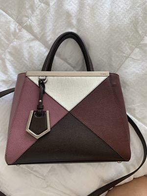 Fendi Bag Petit 2jours for Sale in Orlando, FL