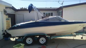 93 bayliner for Sale in Harbor City, CA