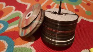 (60)LOOSE CD's ROCK,PUNK,DANCE,POP,ALTERNATIVE,even some Christian! Buy 1 or mixed Lots. Make offers for Sale in Fullerton, CA