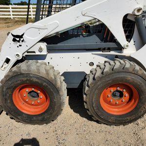 Bobcat S205 for Sale in Longmont, CO