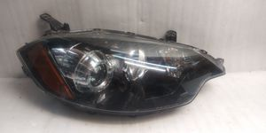 2007 2011 Acura RDX headlight for Sale in Lynwood, CA