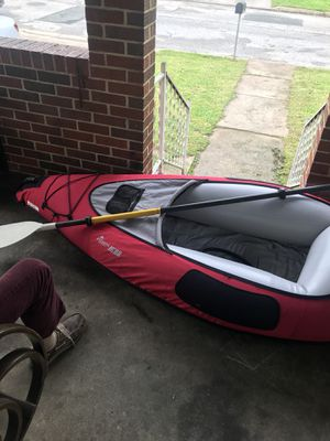 Kayak for Sale in Arbutus, MD