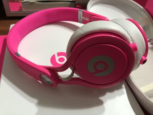Beats by Dr. Dre Headphones for Sale in Dinuba, CA