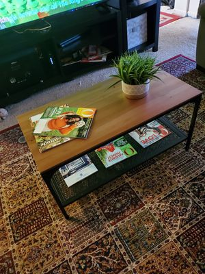 Beautiful coffee table for Sale in Silver Spring, MD