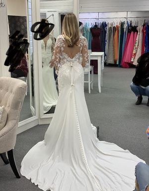 Stella York Dress for Sale in Cabot, AR