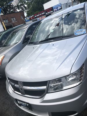 2010 dodge journey for Sale in Cleveland, OH