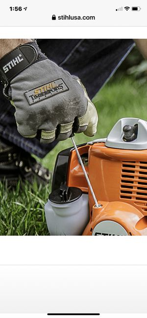 Buying Stihl chainsaw any condition for Sale in Princeton, NJ