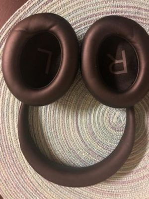 $200 FRIDAY SALE!!! BOSE NC 700 HEADPHONES for Sale in Ontario, CA