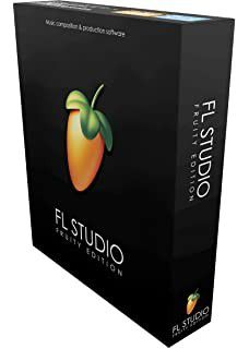 Fl studio PRODUCER EDITION for Sale in Orlando, FL
