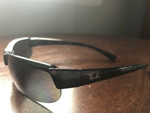 Ray Ban Junior Sunglasses for Sale in Fairfax, VA