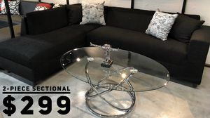 Sectional Sofa Couch - Sillon for Sale in Miami, FL