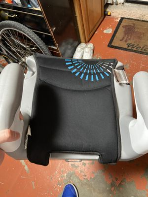 Booster seat for Sale in Daly City, CA