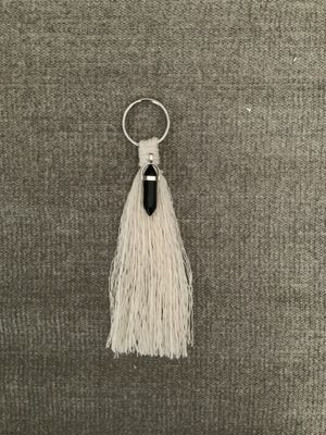 Crystal Keychain for Sale in Oceanside, CA