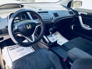 2008 Honda Civic for Sale in Tampa, FL
