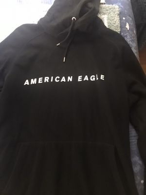 American Eagle Hoodie for Sale in Monrovia, CA