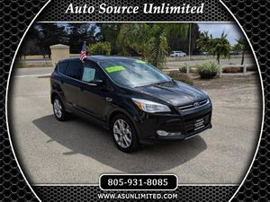 2013 Ford Escape for Sale in Nipomo, CA