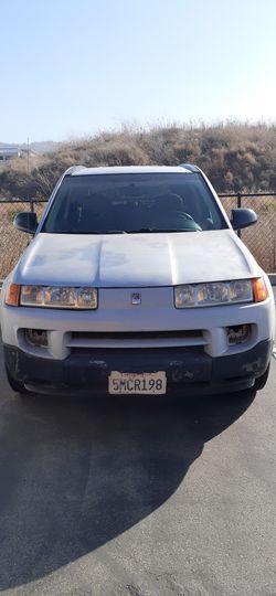 Carros Y Trokas  for Sale in San Diego, CA