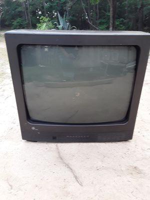 25GT505 General Motors TV $25 for Sale in Midland City, AL