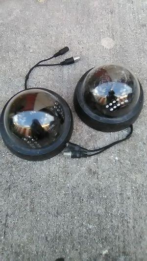 Speco VL648IR 2.5 Color Indoor Dome Camera for Sale in Fort Lauderdale, FL