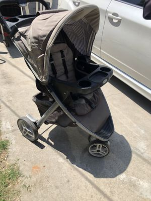 Stroller for Sale in South Gate, CA
