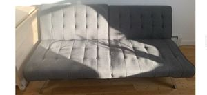 Futon couch for Sale in Brooklyn, NY