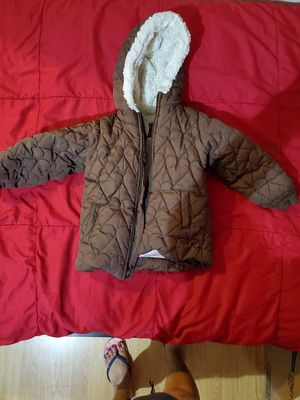 Jacket size 5 for Sale in Culver City, CA